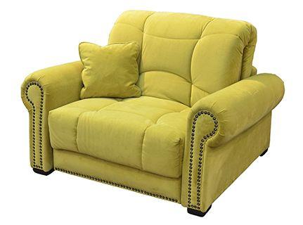 Восточный диван с доставкой