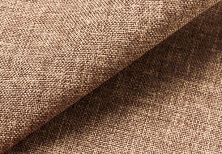 Ткань для диванов купить в нижнем новгороде корона купить в питере