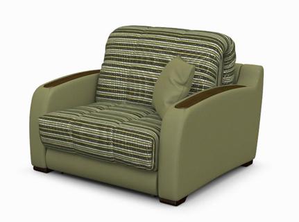 Кресло-кровать «МУССОН»