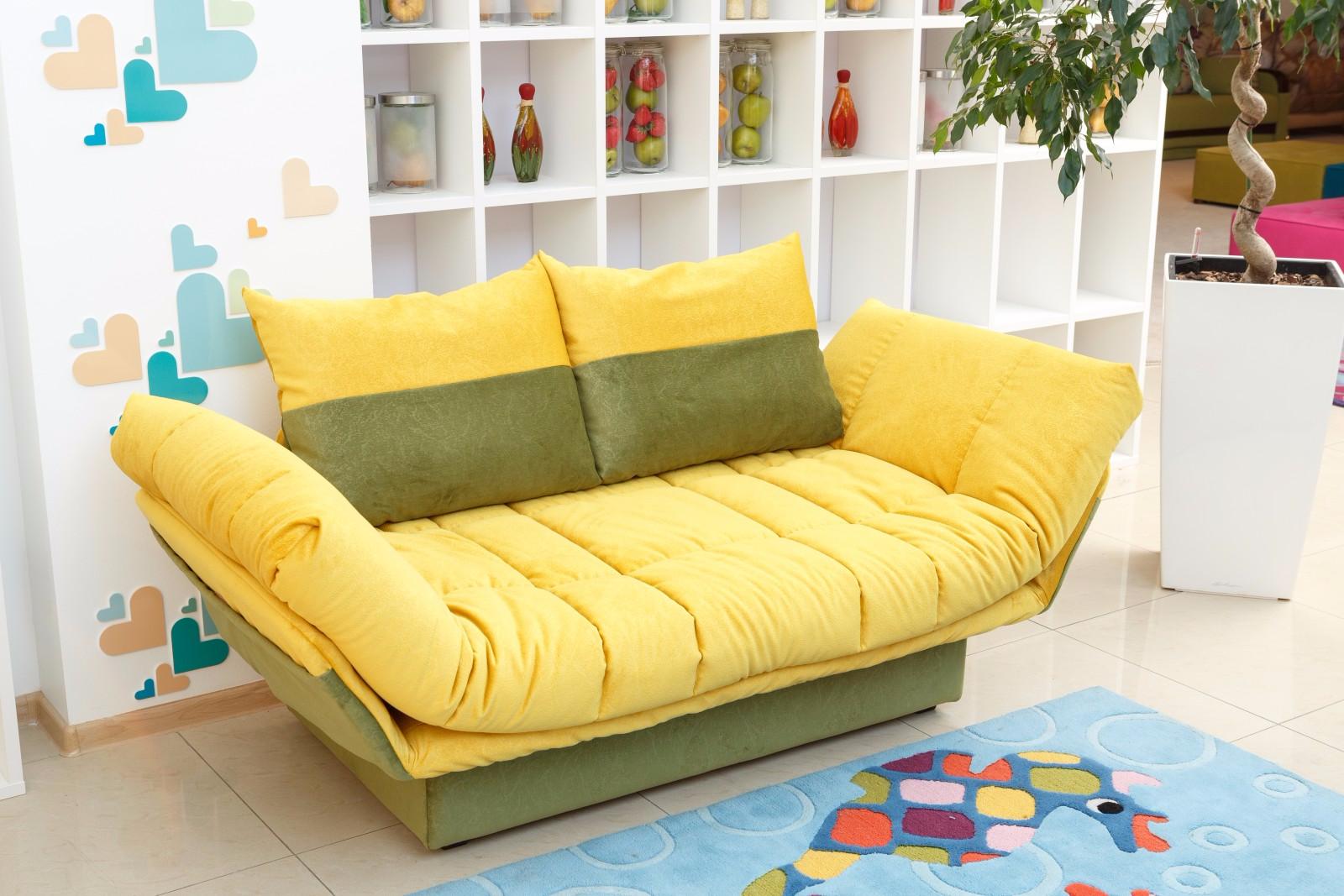 Маленькие диванчики картинки