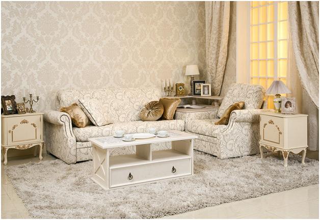 Классические стулья оригинальные модели с подлокотниками для гостиной в стиле классика и неоклассика производства Россия и Китая