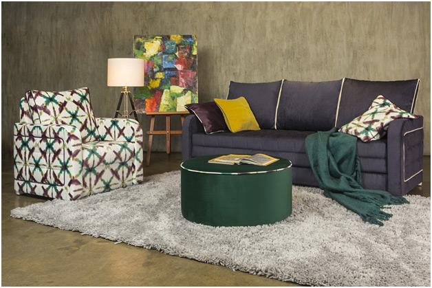 """Картинки по запросу """"Диваны Андерссен: оформить гостиную по-модному"""""""""""
