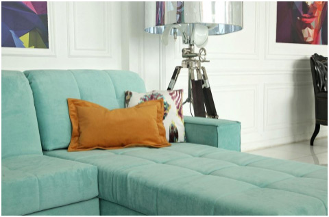 Чем почистить подлокотники дивана от грязи в домашних условиях 64