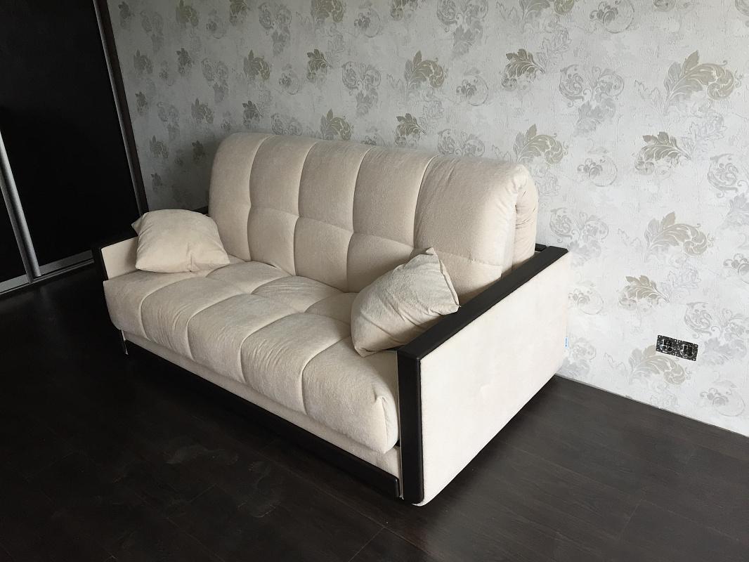 схема сборки бельевого ящика дивана
