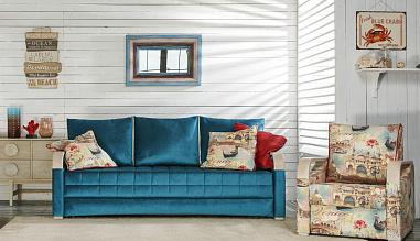 прямые диваны кровати для ежедневного сна купить прямой диван