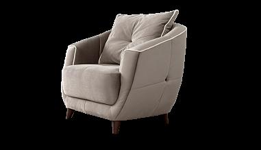 мягкая мебель для зала купить мебель для зала в интернет магазине