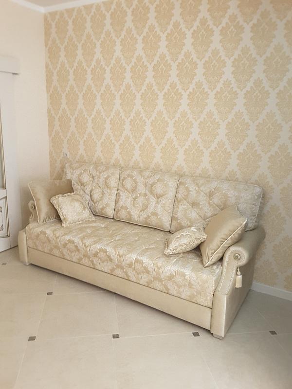 мягкая мебель купить мягкую мебель от производителя