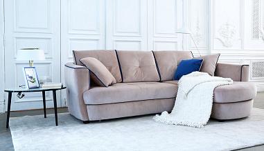 угловые диваны кровати в гостиную купить угловой диван для